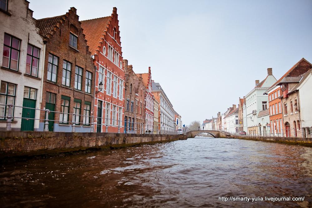 photo 2013_04_10_Brugge-33.jpg