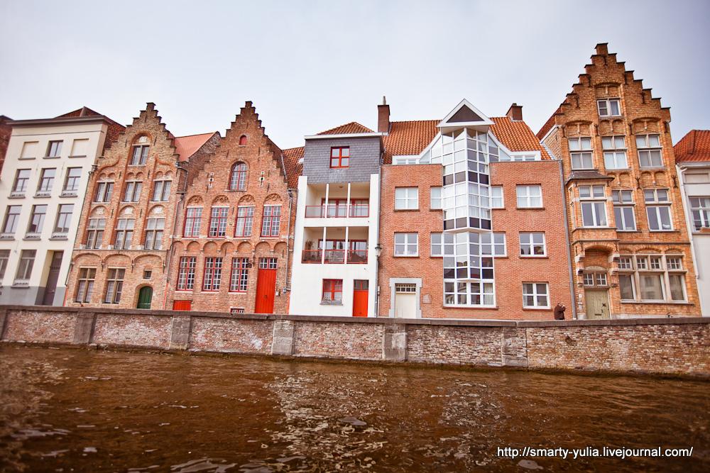 photo 2013_04_10_Brugge-37.jpg