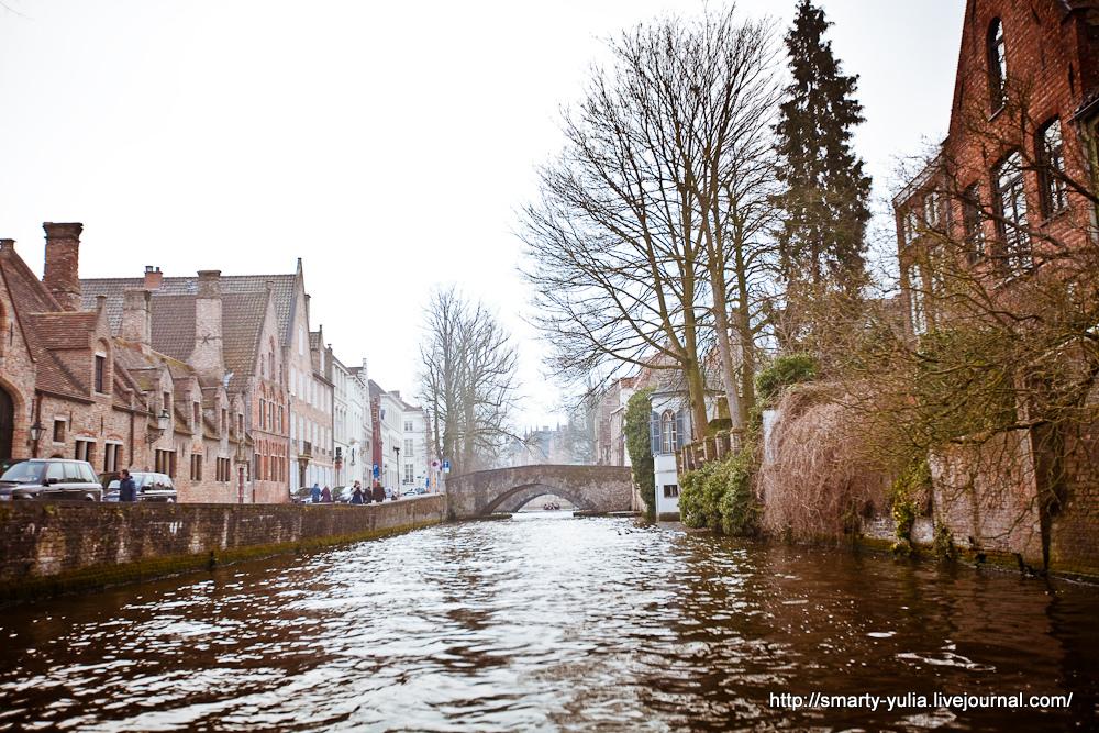 photo 2013_04_10_Brugge-41.jpg