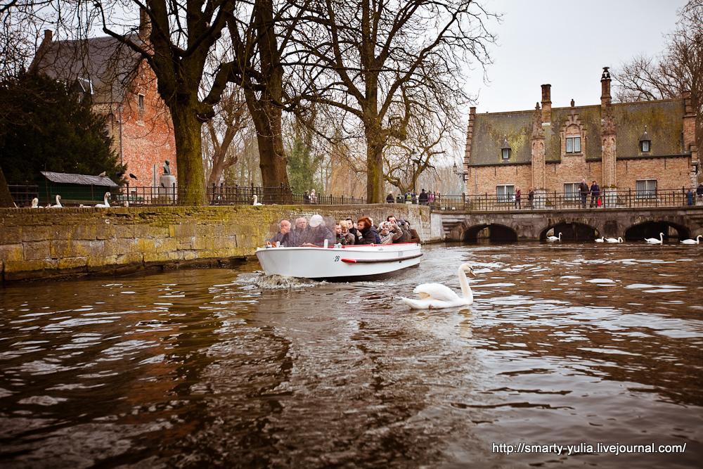 photo 2013_04_10_Brugge-51.jpg