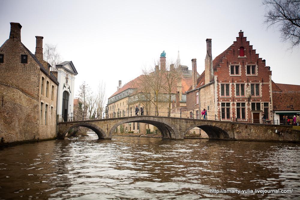 photo 2013_04_10_Brugge-54.jpg