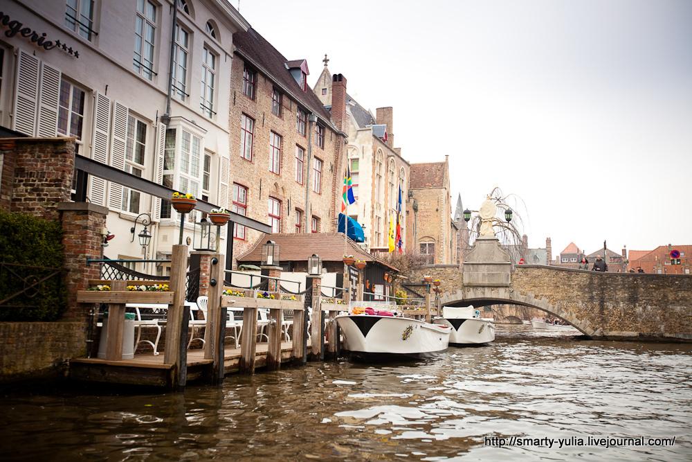 photo 2013_04_10_Brugge-60.jpg
