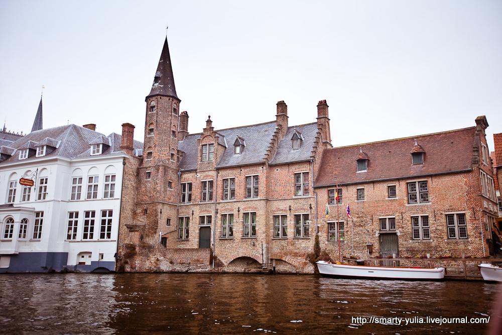 photo 2013_04_10_Brugge-62.jpg