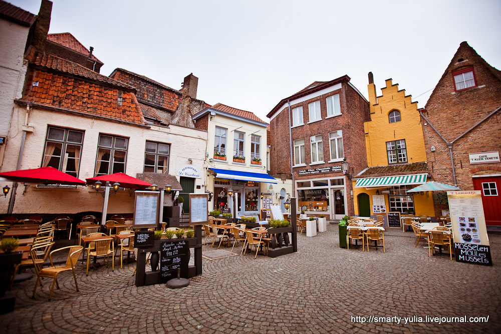 photo 2013_04_10_Brugge-68.jpg