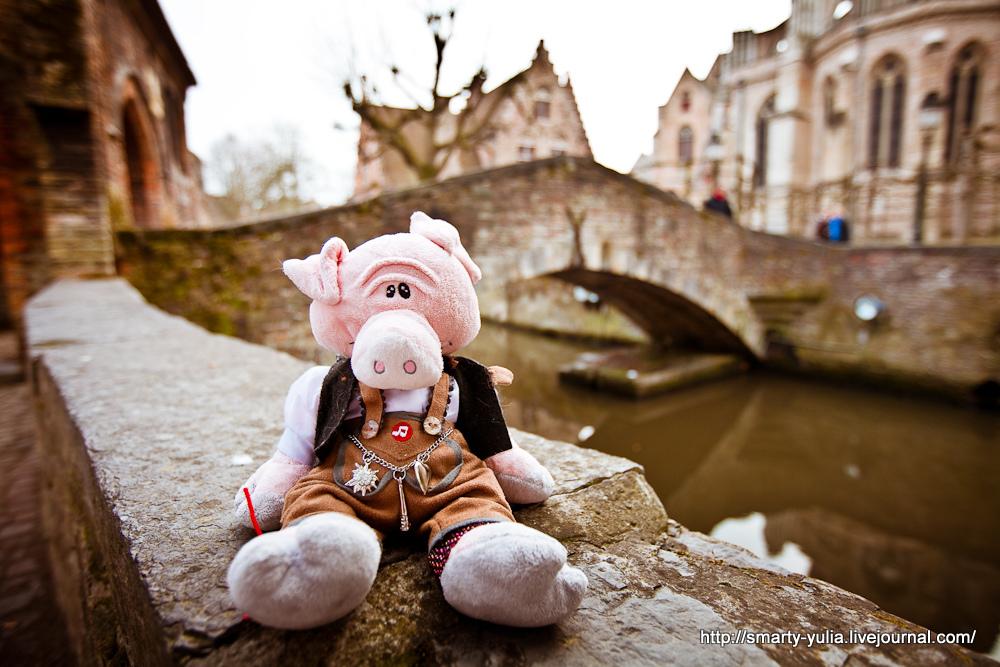 photo 2013_04_10_Brugge-69.jpg