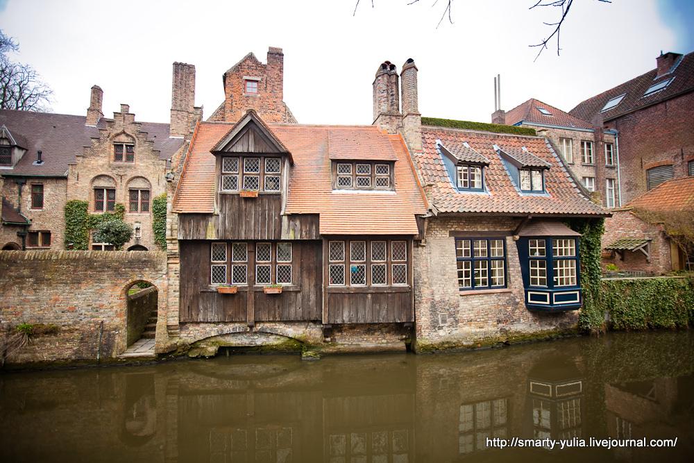 photo 2013_04_10_Brugge-79.jpg