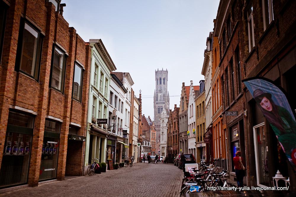 photo 2013_04_10_Brugge-8.jpg
