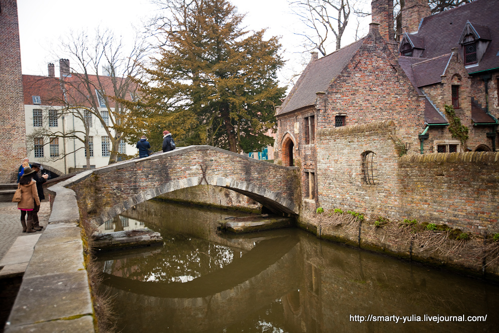 photo 2013_04_10_Brugge-80.jpg