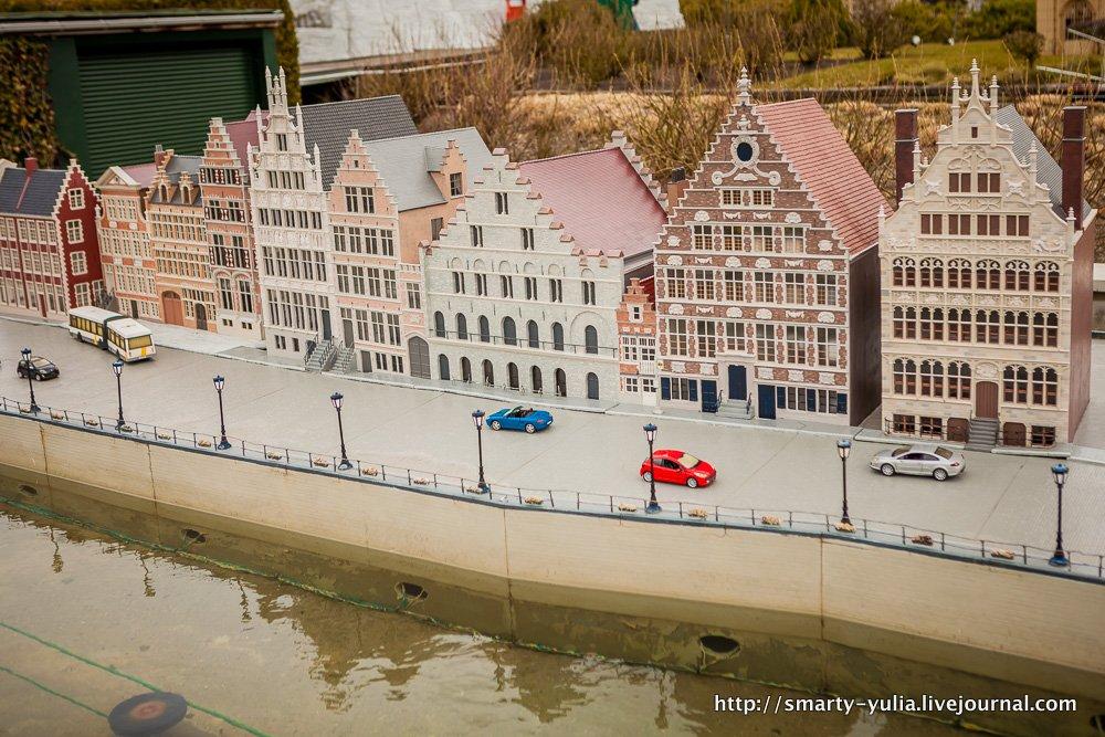photo 2013_04_11_Brussels-0149.jpg