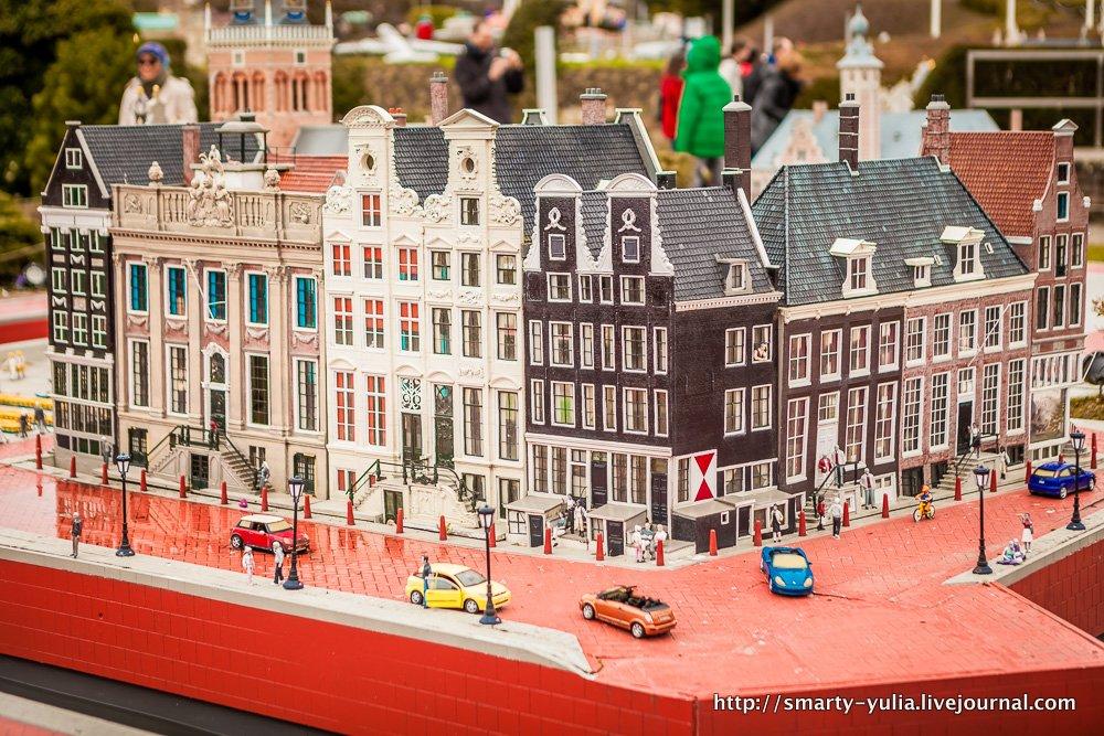 photo 2013_04_11_Brussels-0161.jpg