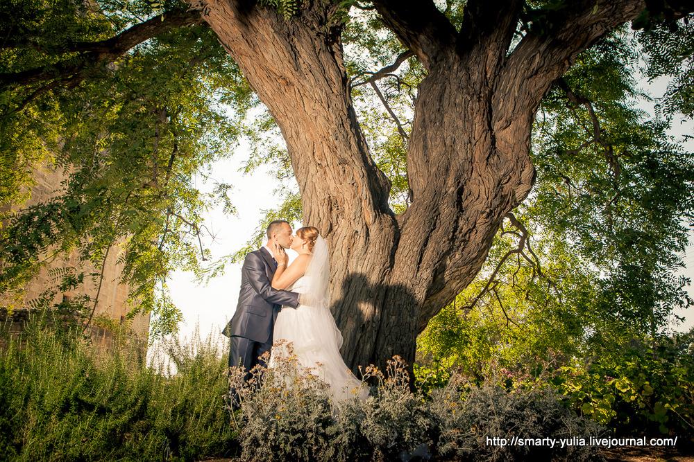 photo 2013-08-09_afterwedding_Rita_Sergey-0043.jpg