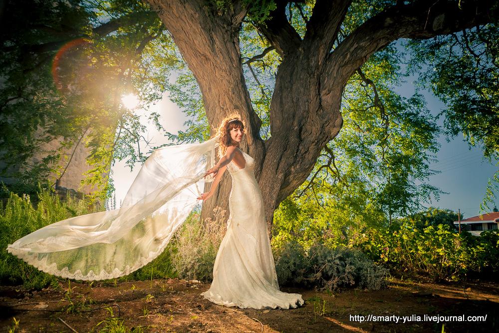 photo 2013-10-03_afterwedding_Anastasia_Mike-0235.jpg