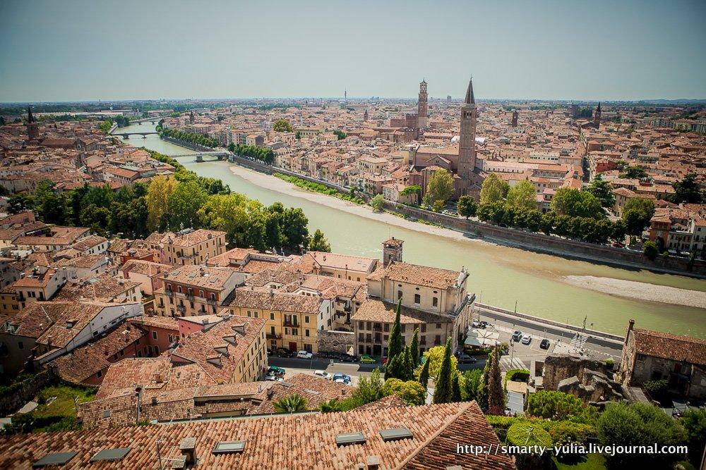 photo 2013-08-15-Verona-Castle-0022.jpg