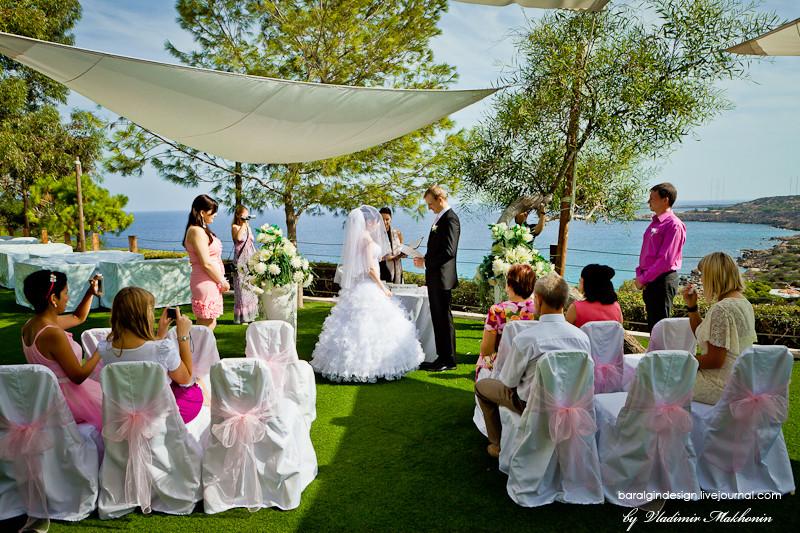 photo 2011-10-10_wedding_Rymvidas_Marina-0154.jpg