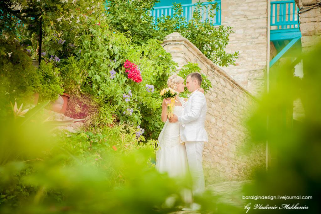 photo 2012-10-07_ceremony_Yuliya_Ivan-0284.jpg