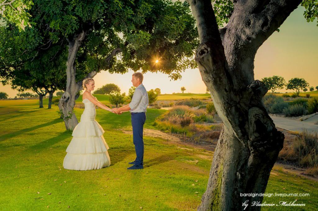 photo 2012-08-08_wedding_Masha_Vladimir-0338.jpg