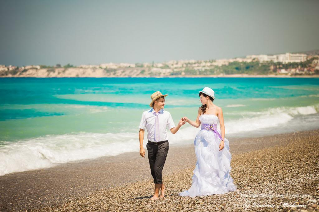 photo 2012-08-16_afterwedding_Evgeniya_Alexey-0074.jpg