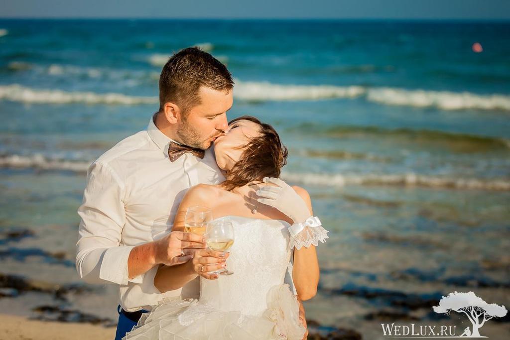 photo 2014-07-21_afterwedding_katya_artem-0150.jpg