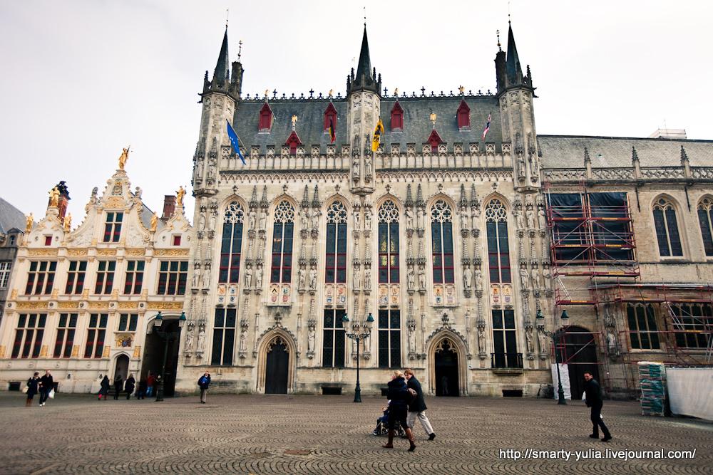 photo 2013_04_10_Brugge-19.jpg