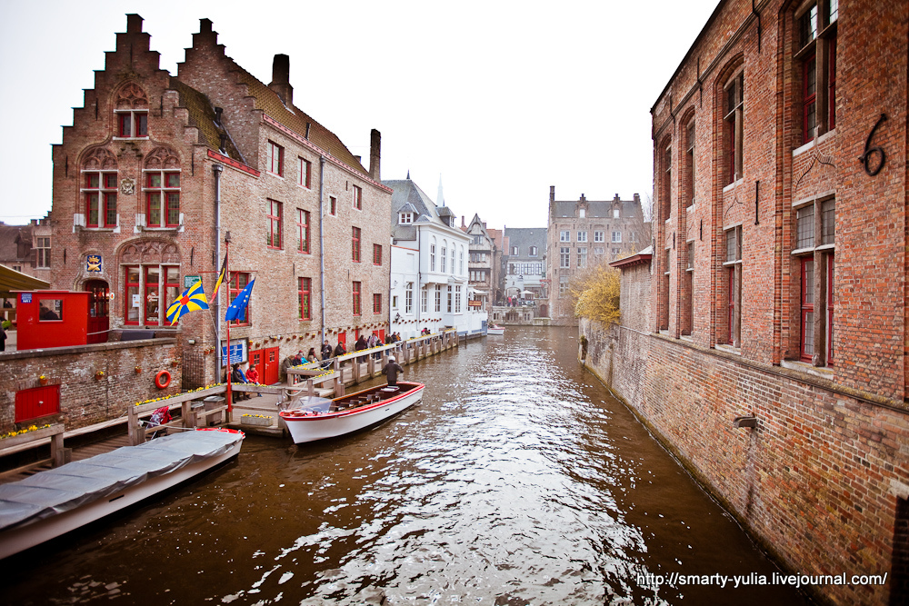 photo 2013_04_10_Brugge-22.jpg