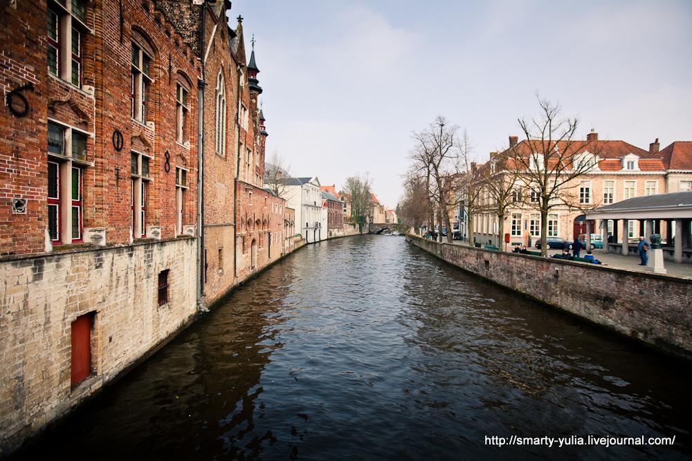 photo 2013_04_10_Brugge-23.jpg