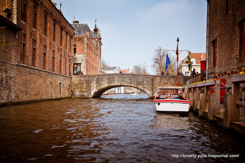 photo 2013_04_10_Brugge-25.jpg