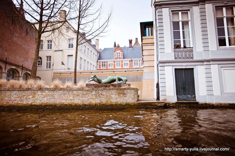 photo 2013_04_10_Brugge-28.jpg