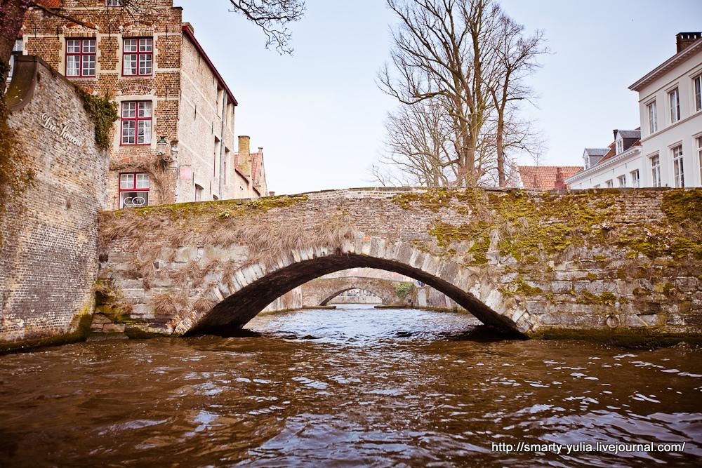 photo 2013_04_10_Brugge-29.jpg