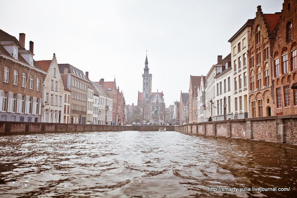 photo 2013_04_10_Brugge-36.jpg