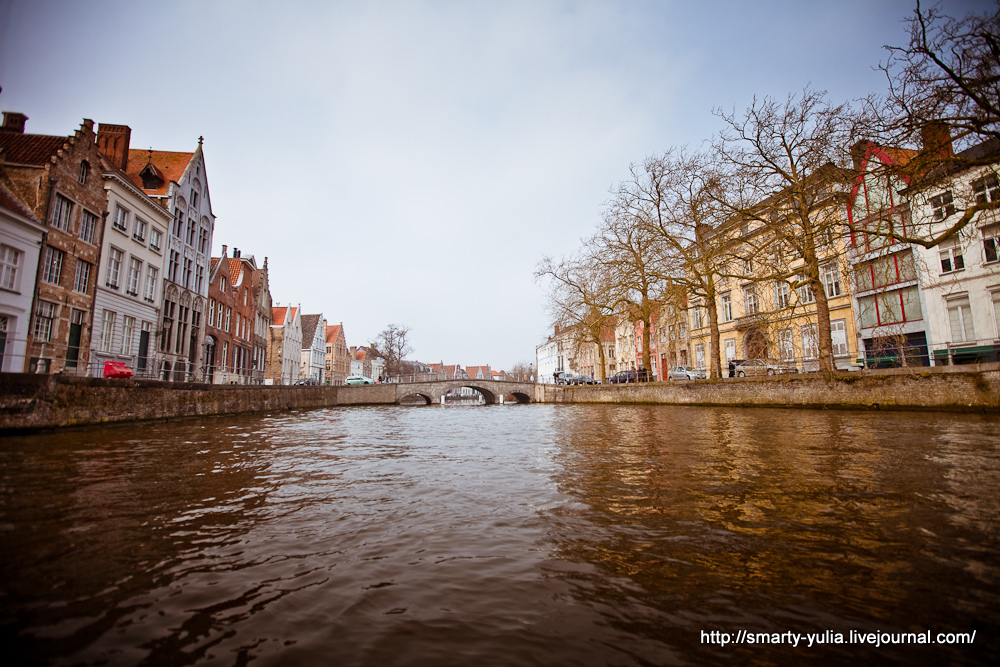 photo 2013_04_10_Brugge-38.jpg