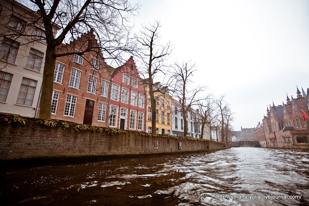 photo 2013_04_10_Brugge-43.jpg
