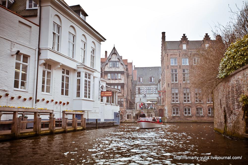 photo 2013_04_10_Brugge-44.jpg
