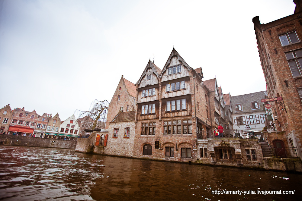 photo 2013_04_10_Brugge-45.jpg