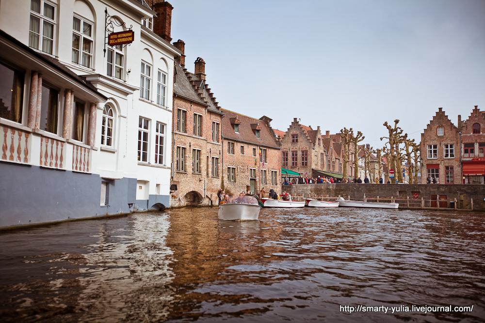 photo 2013_04_10_Brugge-46.jpg