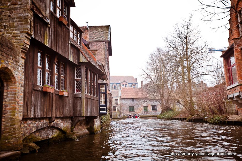 photo 2013_04_10_Brugge-47.jpg