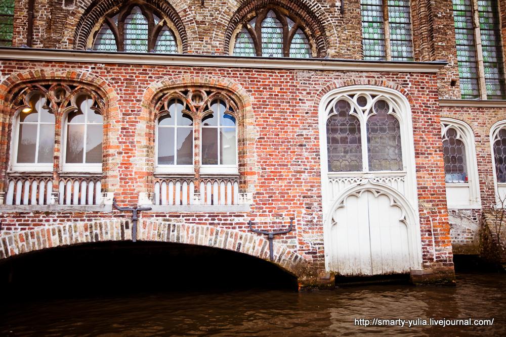 photo 2013_04_10_Brugge-55.jpg