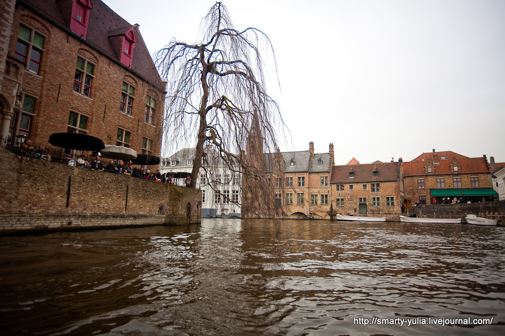 photo 2013_04_10_Brugge-61.jpg