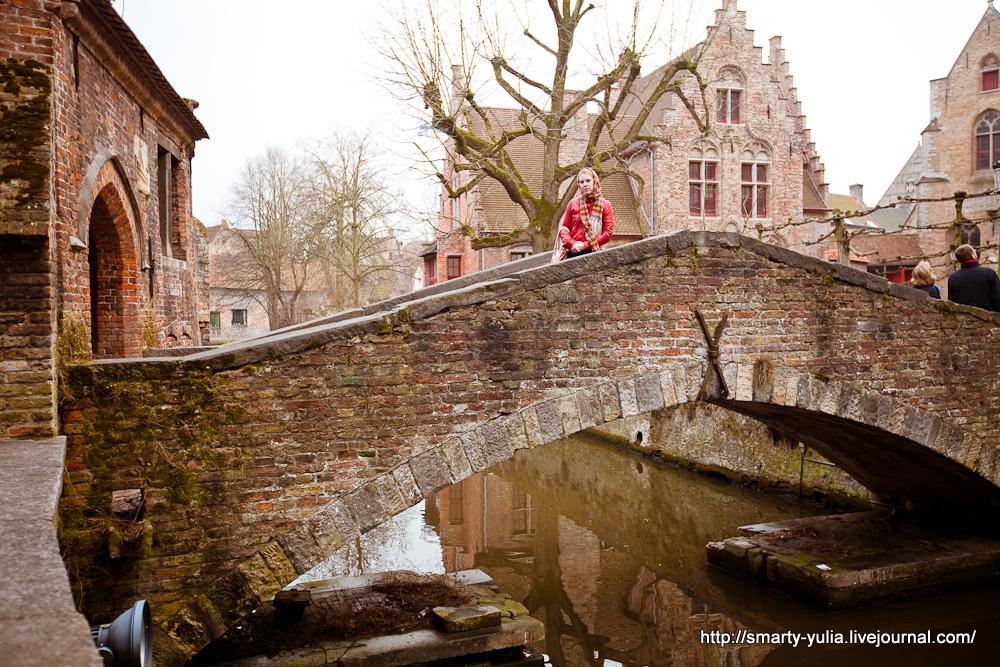 photo 2013_04_10_Brugge-72.jpg