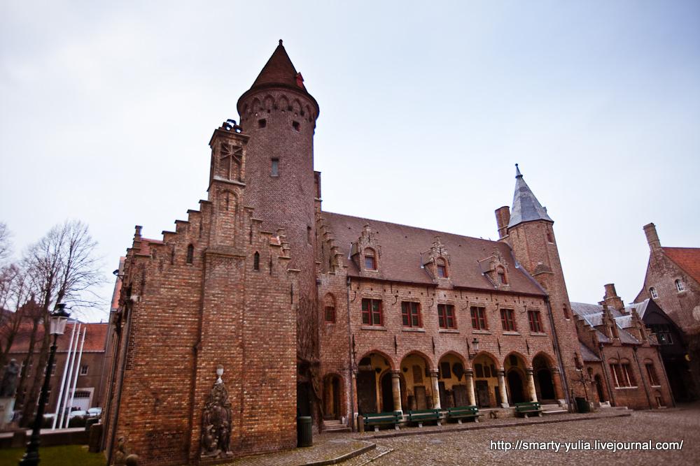 photo 2013_04_10_Brugge-78.jpg