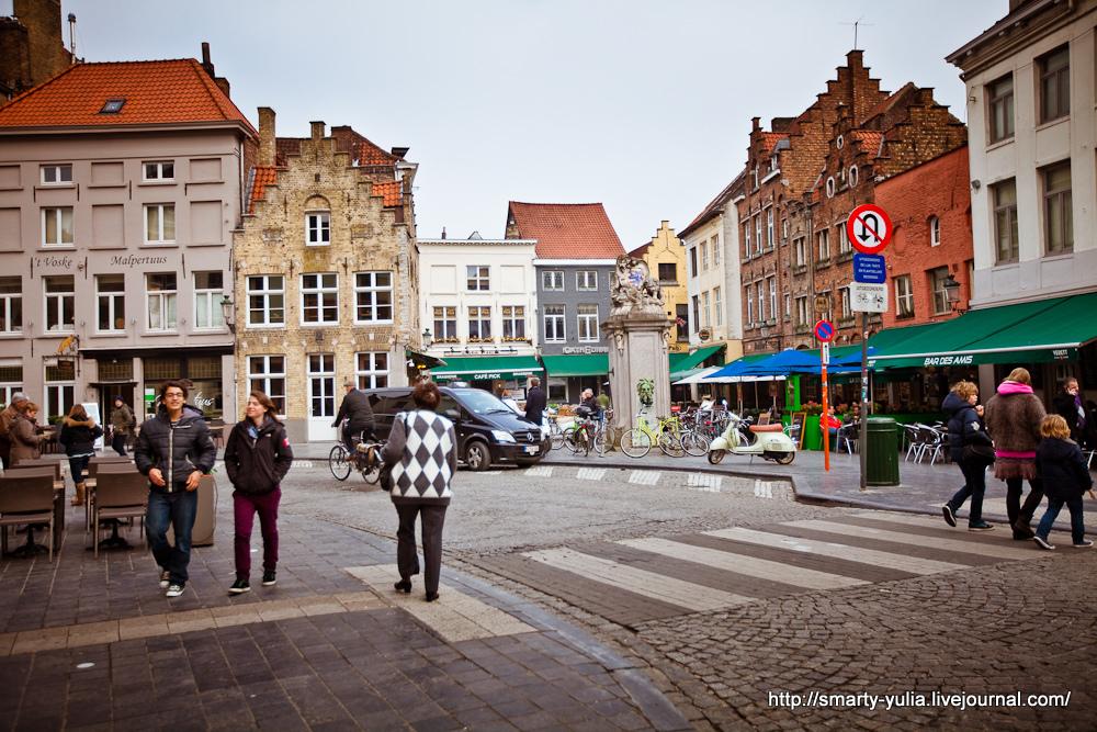 photo 2013_04_10_Brugge-9.jpg