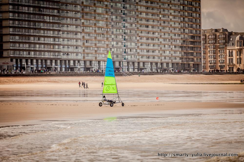 photo 2013_04_13_Oostende_Veves_Anne-0015.jpg
