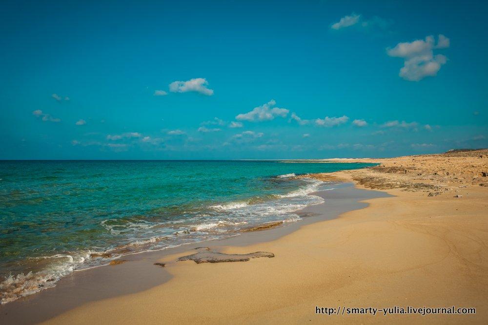 Кипр пляжи с песком