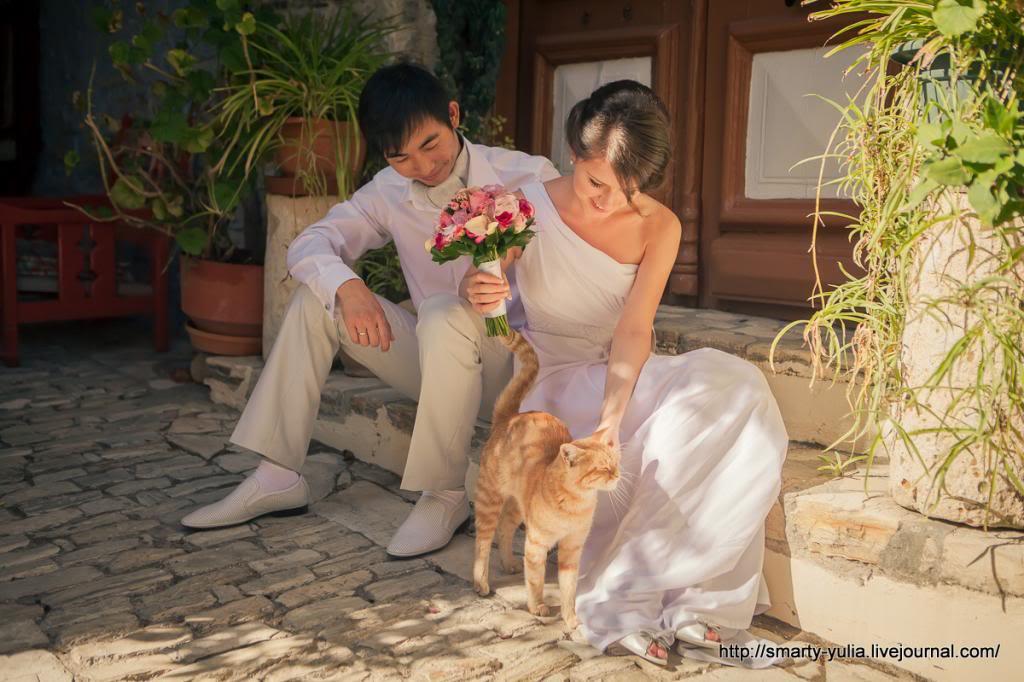 photo 2013-09-18_wedding_Natasha_Vladimir-0237.jpg