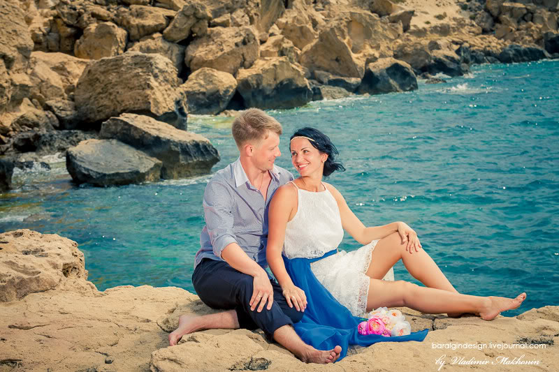 photo 2012-07-31_afterwedding_Kristina_Alexey-0104.jpg