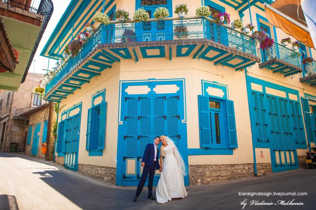 photo 2012-08-17_afterwedding_Olga_Denis-0153.jpg