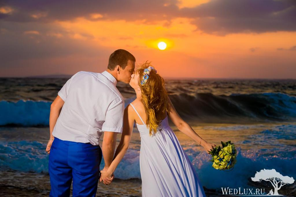 photo 2015-09-21_ceremony_diana_dmitriy-0541.jpg